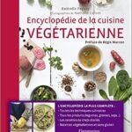 encyclopedie cuisine vegetarienne