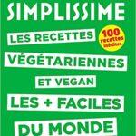 recette vegetarien